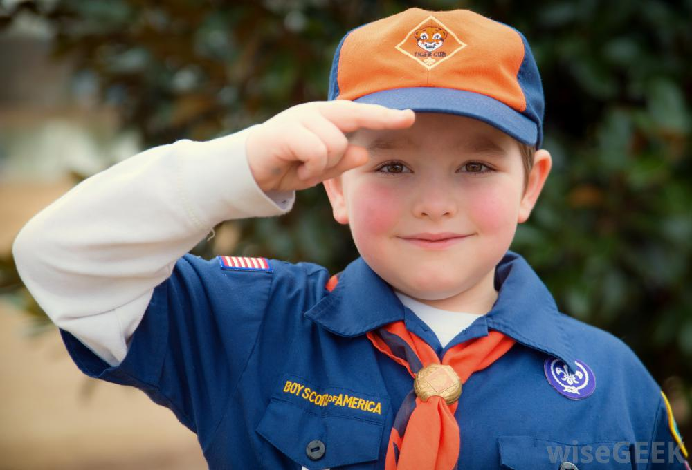 boy-scout-saluting